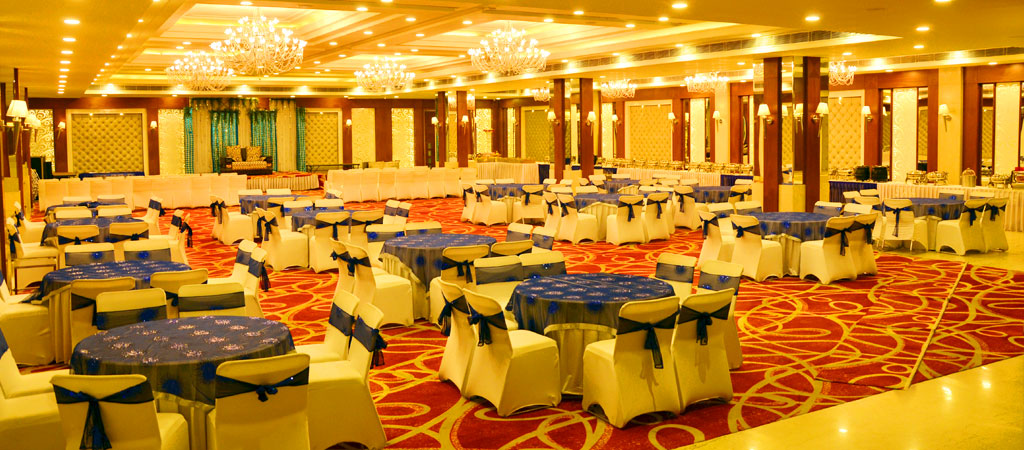 Solitaire banquets jalandhar banquets in jalandhar 5 star ambience junglespirit Gallery